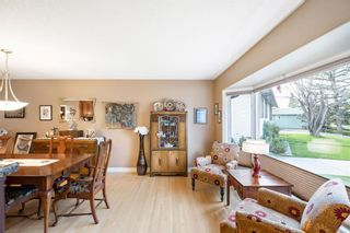 Photo 7: 164 Maple Court Crescent SE in Calgary: Maple Ridge Detached for sale : MLS®# A1144752