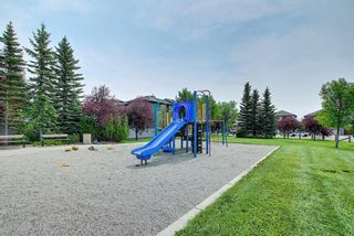 Photo 32: 67 Thornbird Way SE: Airdrie Detached for sale : MLS®# A1133575