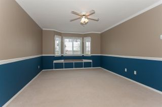 """Photo 13: 57 1973 WINFIELD Drive in Abbotsford: Abbotsford East Townhouse for sale in """"Belmont Ridge"""" : MLS®# R2252224"""