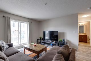 Photo 11: 5109 69 Country Village Manor NE in Calgary: Country Hills Village Apartment for sale : MLS®# A1132301