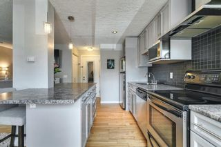 Photo 10: 8 515 18 Avenue SW in Calgary: Cliff Bungalow Apartment for sale : MLS®# A1117103