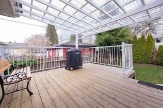 Photo 13: 4582 HARRIET Street in Vancouver: Fraser VE House for sale (Vancouver East)  : MLS®# R2245055