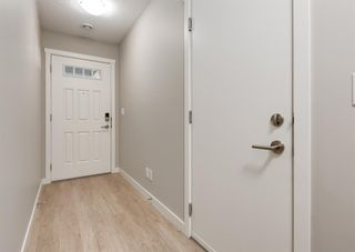 Photo 2: 604 428 NOLAN HILL Drive NW in Calgary: Nolan Hill Row/Townhouse for sale : MLS®# A1150776