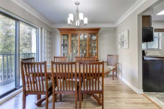 """Photo 4: 14348 CURRIE Drive in Surrey: Bolivar Heights House for sale in """"bolivar heights"""" (North Surrey)  : MLS®# R2505095"""