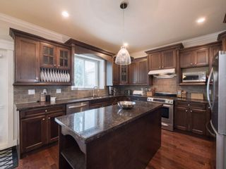 Photo 6: 21174 83B Avenue in Langley: Willoughby Heights House for sale : MLS®# R2248220