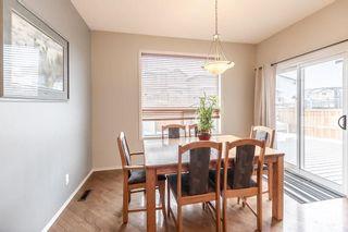 Photo 8: 403 CIMARRON Boulevard: Okotoks House for sale : MLS®# C4170215