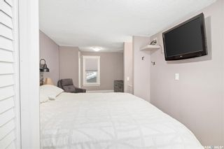Photo 19: 913 Seventh Avenue North in Saskatoon: City Park Residential for sale : MLS®# SK867991