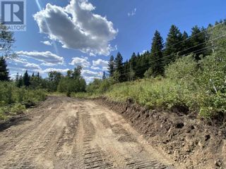 Photo 6: DL2350 TIMOTHY LAKE ROAD in Lac La Hache: Vacant Land for sale : MLS®# R2610977