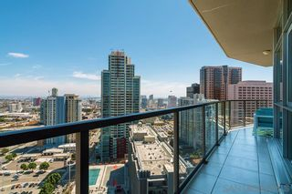 Photo 42: DOWNTOWN Condo for sale : 3 bedrooms : 1441 9th #2201 in san diego