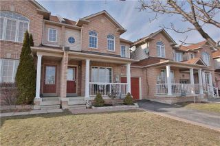Photo 2: 1107 Zimmerman Crescent in Milton: Beaty House (2-Storey) for sale : MLS®# W3729040