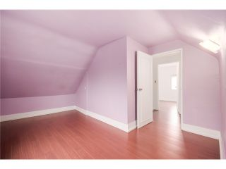 Photo 15: 3716 SLOCAN Street in Vancouver: Renfrew Heights House for sale (Vancouver East)  : MLS®# V1102738