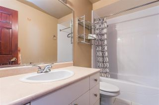 Photo 26: 6706 KNEALE Place in Burnaby: Montecito Townhouse for sale (Burnaby North)  : MLS®# R2589757