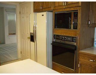 Photo 5: 987 CITADEL Drive in Port_Coquitlam: Citadel PQ House for sale (Port Coquitlam)  : MLS®# V761471