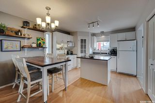 Photo 8: 450 Rutherford Crescent in Saskatoon: Sutherland Residential for sale : MLS®# SK865413