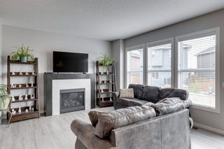 Photo 13: 210 Bayview Circle SW: Airdrie Detached for sale : MLS®# A1117768