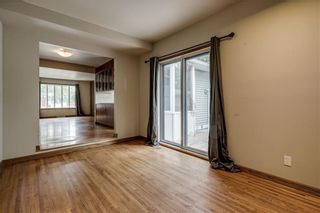 Photo 8: 171 Westview Drive SW in Calgary: Westgate Detached for sale : MLS®# A1149041