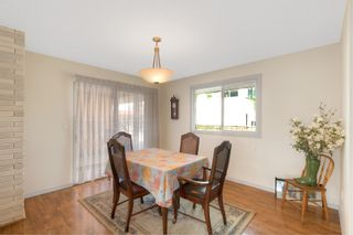 Photo 10: 400 Dudgeon Road in Kelowna: Rutland North House for sale (Central Okanagan)  : MLS®# 10190727