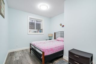 Photo 31: 8302 211 Street in Langley: Willoughby Heights House for sale : MLS®# R2520232