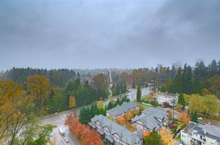 "Photo 17: 2002 7090 EDMONDS Street in Burnaby: Edmonds BE Condo for sale in ""REFLECTIONS"" (Burnaby East)  : MLS®# R2514822"