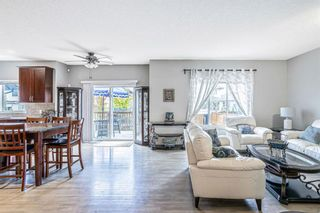 Photo 9: 75 Tuscany Summit Bay NW in Calgary: Tuscany Detached for sale : MLS®# A1154159