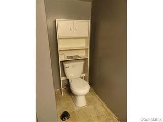 Photo 27: 2249 ATKINSON Street in Regina: Broders Annex Single Family Dwelling for sale (Regina Area 03)  : MLS®# 580423