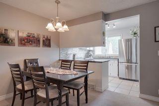 Photo 7: 89 7205 4 Street NE in Calgary: Huntington Hills Row/Townhouse for sale : MLS®# A1118121