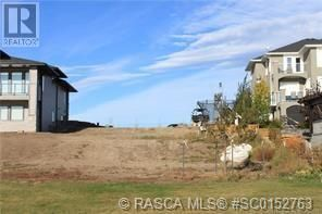 Photo 2: 14 Kingfisher Bay in Lake Newell Resort: Vacant Land for sale : MLS®# SC0152763