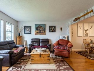 Photo 6: 22 2560 Wilcox Terr in Central Saanich: CS Tanner Row/Townhouse for sale : MLS®# 843974
