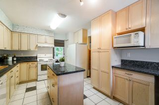 """Main Photo: 69 8555 KING GEORGE Boulevard in Surrey: Queen Mary Park Surrey Townhouse for sale in """"BEAR CREEK VILLAGE"""" : MLS®# R2397033"""