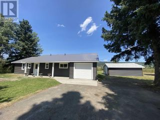 Photo 15: 6007 WALNUT ROAD in Horse Lake: House for sale : MLS®# R2605386