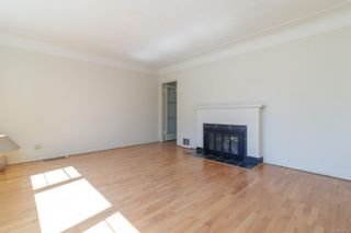 Photo 4: 1266 Reynolds Rd in : SE Maplewood House for sale (Saanich East)  : MLS®# 873259