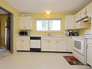 Photo 8: 1826 Harvard Pl in VICTORIA: SE Lambrick Park House for sale (Saanich East)  : MLS®# 735224