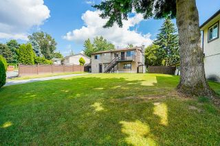 Photo 35: 6377 SUNDANCE Drive in Surrey: Cloverdale BC House for sale (Cloverdale)  : MLS®# R2593905