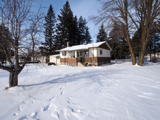 Photo 37: 229 Weicker Avenue in Notre Dame De Lourdes: House for sale : MLS®# 202103038
