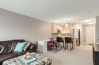 Photo 9: 412 5115 RICHARD Road SW in Calgary: Lincoln Park Apartment for sale : MLS®# C4243321