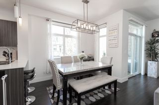 """Photo 5: 134 19433 68TH Avenue in Surrey: Clayton Townhouse for sale in """"The Grove"""" (Cloverdale)  : MLS®# R2599425"""