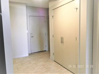 Photo 9: 905 8880 HORTON Road SW in Calgary: Haysboro Apartment for sale : MLS®# A1068741