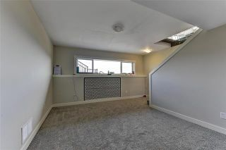 Photo 13: 5864 Somerset Avenue: Peachland House for sale : MLS®# 10228079