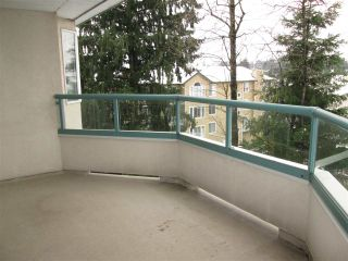 """Photo 7: 338 2451 GLADWIN Road in Abbotsford: Abbotsford West Condo for sale in """"Centennial Court"""" : MLS®# R2240205"""