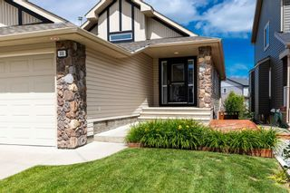Photo 2: 351 SAGEWOOD Place SW: Airdrie Detached for sale : MLS®# A1013991