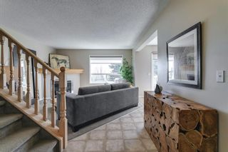 Photo 20: 94 Royal Elm Way NW in Calgary: Royal Oak Detached for sale : MLS®# A1107041