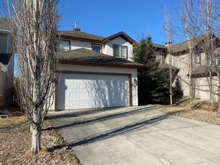 Photo 25: 648 Gessinger Rd in Edmonton: House for rent