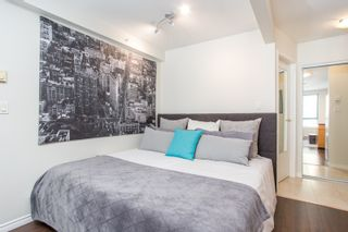 """Photo 5: 1210 939 HOMER Street in Vancouver: Yaletown Condo for sale in """"THE PINNACLE"""" (Vancouver West)  : MLS®# R2461082"""