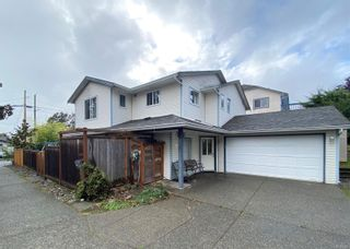 Photo 1: 1244 Glyn Rd in : SW Layritz House for sale (Saanich West)  : MLS®# 857203