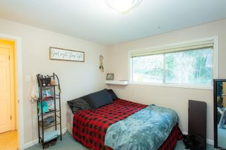 Photo 13: 997 Bruce Ave in : Na South Nanaimo House for sale (Nanaimo)  : MLS®# 863849
