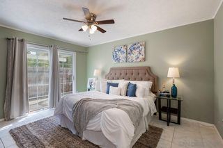 Photo 16: SPRING VALLEY House for sale : 4 bedrooms : 3957 Agua Dulce Blvd