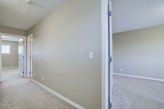 Photo 26: 71 171 BRINTNELL Boulevard in Edmonton: Zone 03 Townhouse for sale : MLS®# E4223209