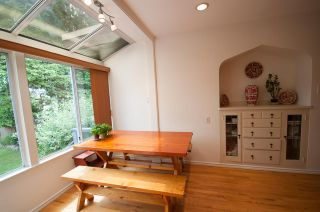 Photo 8: 3508 W 30TH Avenue in Vancouver: Dunbar House for sale (Vancouver West)  : MLS®# R2061373