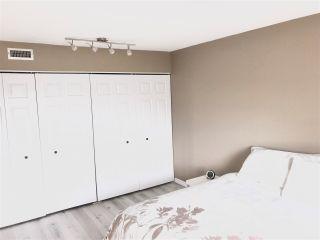 Photo 13: 1501 11027 87 Avenue in Edmonton: Zone 15 Condo for sale : MLS®# E4260536