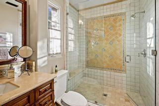 Photo 40: SANTALUZ House for sale : 4 bedrooms : 7990 Doug Hill in San Diego